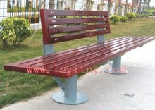 garden bench LY-184H