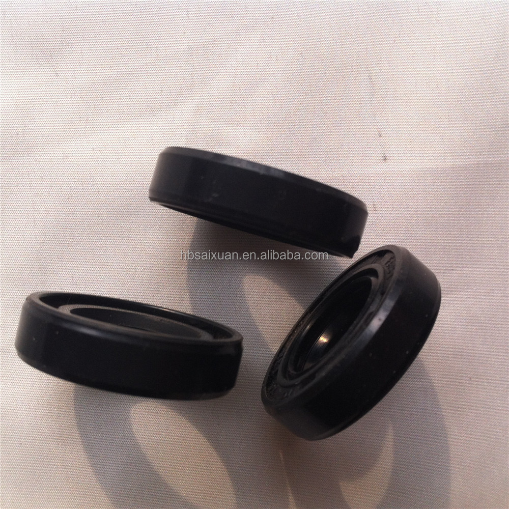 TC motorcycle oil seal for excavators spare parts