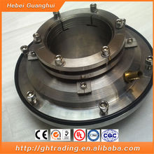 Professional research and development of sealing metal oil seal integrity
