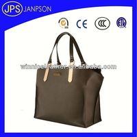 women leather executive bags 2014 fashion women pu fake bags girls leather bags handbags women