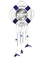 High Quality christmas Wind Chime ,Hot Sale Wooden Windbell,2014 New wooden Campanula
