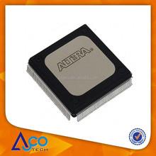 EP1K50TC144-1N IC