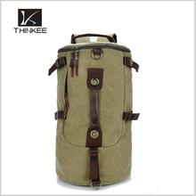 Mountaineering Camping Hiking Military duffel Tactical Backpack military tool backpack