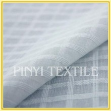 good quality wholesale 95 polyester 5 spandex fabric fabric used for corsetry or pants