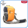 digital camera triangle camera case bag shockproof camera case camera bag