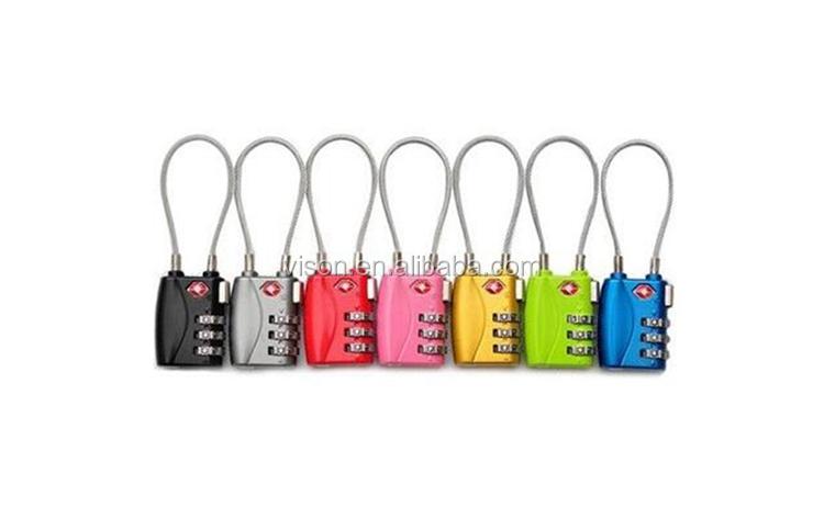 TSA Cable Lock (6).jpg