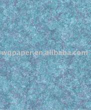 6266 Melamine Decorative Paper furniture decorative paper