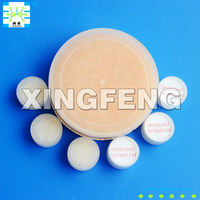 Container Moisture Absorber Silica Gel Desiccant
