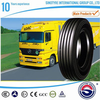 tires for trucks heavy machinery kamaz kraz maz