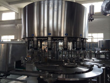 Aluminum Foil Milk filling for diffrent usage with competitive price and quality