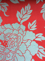 Hot-selling high quality low price jacquard silk brocade wholesale