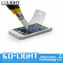 colorful screen protector for iphone 3g