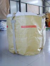 Competitive prices 100% New Virgin Polypropylene FIBC Big Bag ,Jumbo Bag Big Sand Bitumen Bag For Packing 1000kg,2000kg