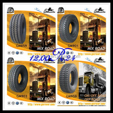 Reliable tyre dealer provide economy tyres