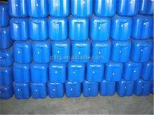 Pengfa industrial grade 75% acetic acid