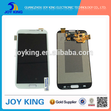 Touch screen digitizer replacement for galaxy s4 i9505 i9500 lcd with digitizer,best price for samsung s4 lcd