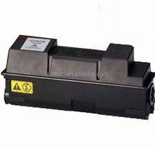 For kyocera TK-350 lanier copier/photo copier
