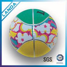 modern mini cheap rubber basketball whole sale basketball whole sale blank basketball for kids