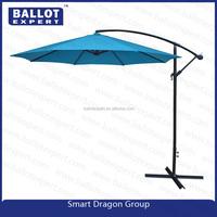 best quality hand sun umbrella advertising umbrella for sun protection