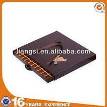 Wholesale gift packaging supplies