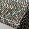 10mm Big Size Metal Bead String Curtain