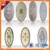 decorative glass front door, decorative glass for front door , decorative glass door