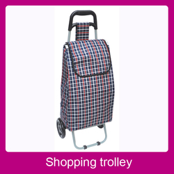 2013 fashion travelling trolley bag parts