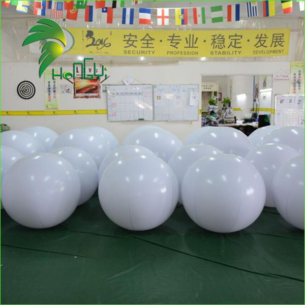 led light ball  (18).jpg