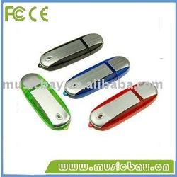 thumb usb flash drive