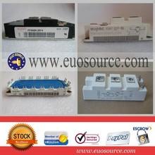 (Original) Infineon IGBT Module FZ800R45KL3_B5
