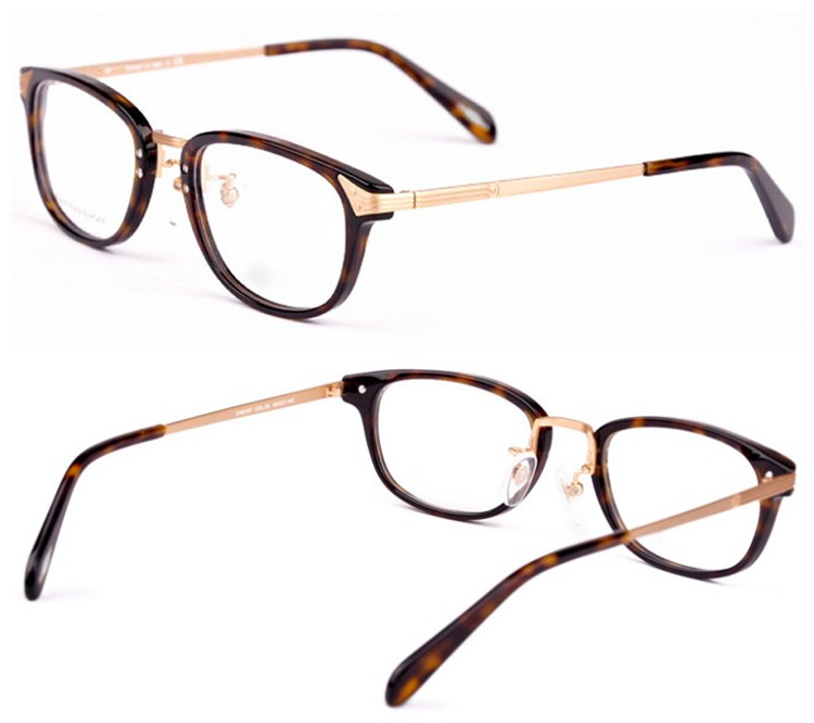 Men Glasses Frames Styles - Hot Girls Wallpaper