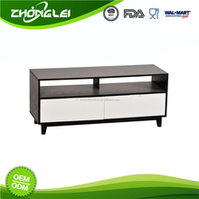 Quality Assured Humanized Design FDA/LFGB/REACH Direct Price French Tv Stand