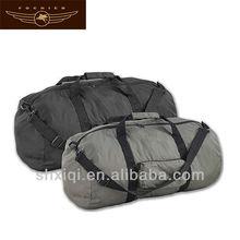 2014 stylish mens travel bag