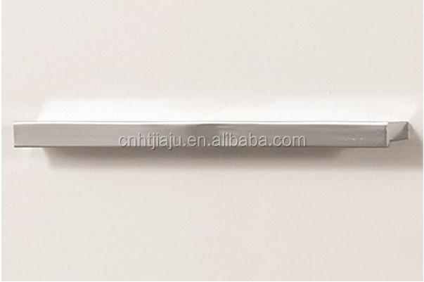 현대 흰색 나무 스탠드 2 서랍 침대 옆 캐비닛--상품 ID:60402022744 ...