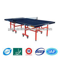 For sale High quality Cheap ping pong tables
