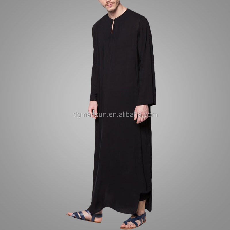Mens ethnic wear long sleeve india ethnic men wear pakistan mens clothing