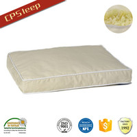 OEM New Design All Weather Durable pet dog bed 3 way