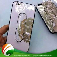 Custom Tailor for apple phone cases with perfect packaging