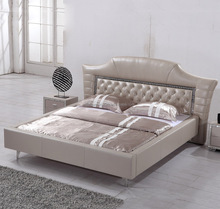 comfortable rollaway beds for hotels
