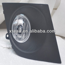 Nissan Versa Hatchback 2007 Fog Light With The 11 Years Gold Supplier In Alibaba