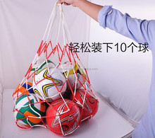 Ball Carrying Nets / Sports Storage Bags