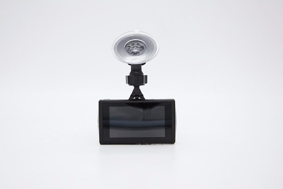 Meilleur Véhicule Dashcam 1296 P Avec Caméra De Recul et ADAS