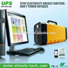 Uninterrupted Power Supply 220v ups for telecom
