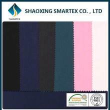 Latest Design Luxury Cheap spandex oriental fabric for dress