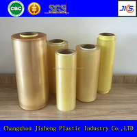 quality food packaging plastic roll film