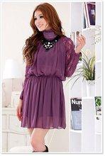 la ropa de verano de la calidad a precio de fábrica barata que usted puede mezclar cualquier estilo
