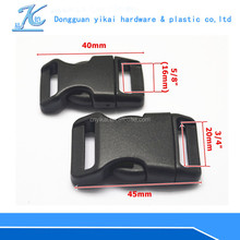 wholesale quick release buckle,colored plastic side release buckle,quick release buckle