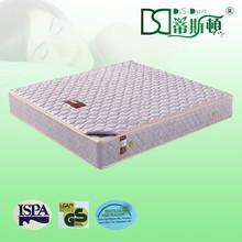 101 bed mattress hong kong bed mattress manufacturers used mattresses for sale