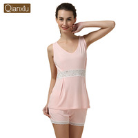 Qianxiu new arrival hot selling sexy nighty in Hebei from China