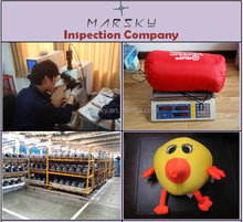 services/business agent/search products/quality control/inspection/qc pass/manufacturing company inspection service